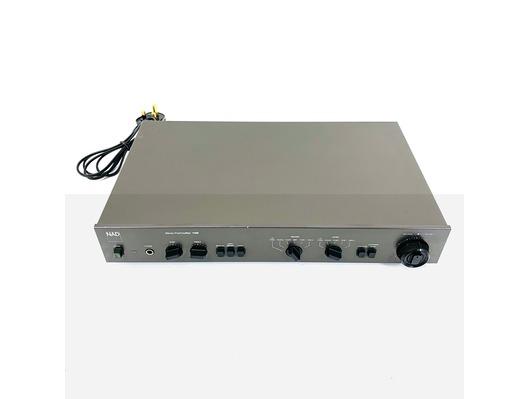 NAD 1155 Stereo Pre Amp