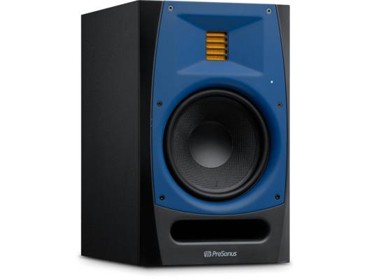 "PreSonus R65 6.5"" 150w Active Studio Monitor"