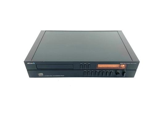 Arcam Delta 70.3 CD Player
