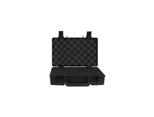 eLumen8 Rock Box 2 Polypropylene Utility Case