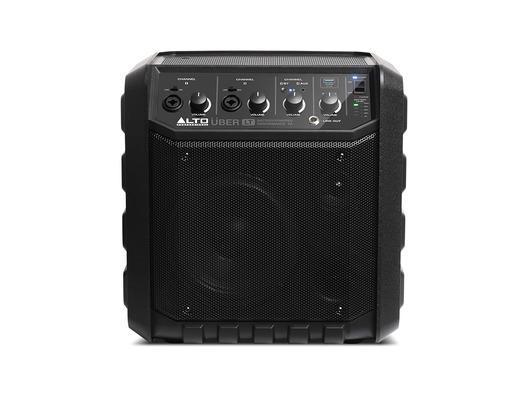 Alto UBER LT Portable Speaker