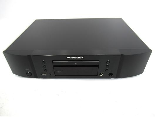 Marantz CD6004 Compact Disc / USB Player