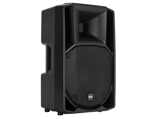 "RCF Art 712-A MK4 12"" 2-Way PA Speaker"