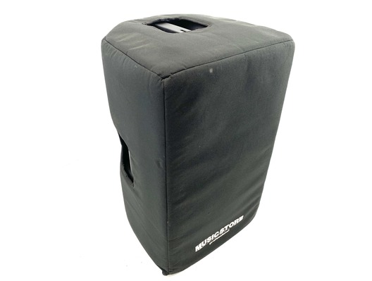 Music Store Professional RCF Art 712-A MK4 Speaker Cover