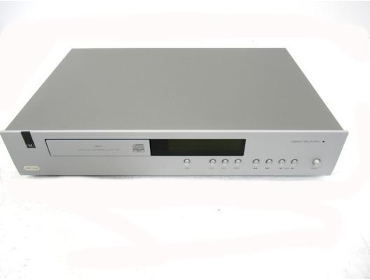 Arcam CD17 HiFi CD Player