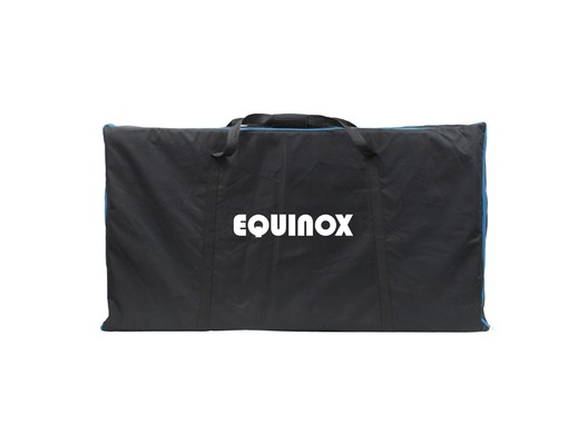 Equinox Combi Booth System Replacement Bag