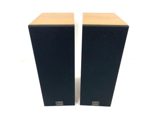 Celestion SL12 Si Speakers (Pair)