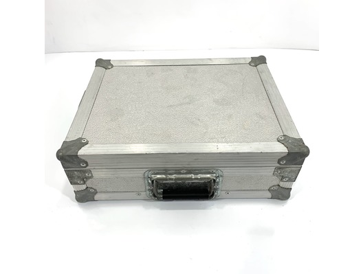 Penn Fabrication Mixer Flight Case