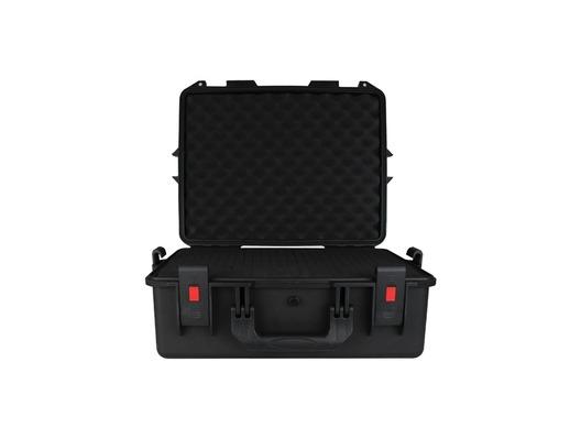 eLumen8 Rock Box 16 Utility Case