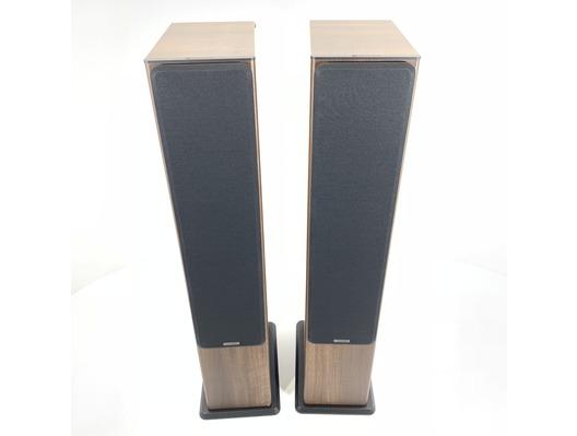 Monitor Audio Bronze 6 Floorstanding Speakers