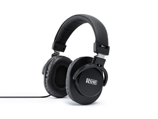 Rane RH-1 Headphones