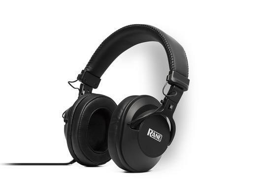 Rane RH-50 Headphones