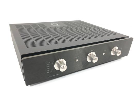 Primare A30.1 Amplifier