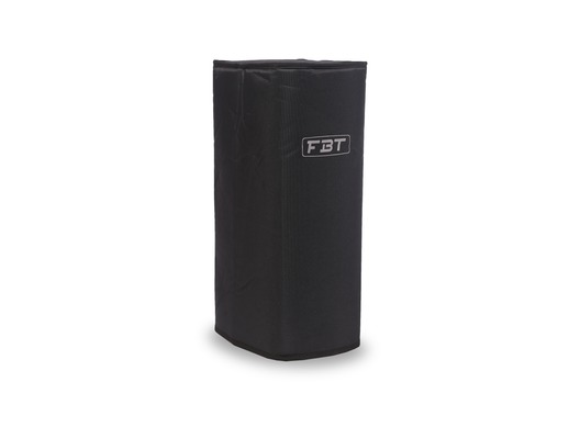 FBT VN-C 206 Cover for Ventis 206