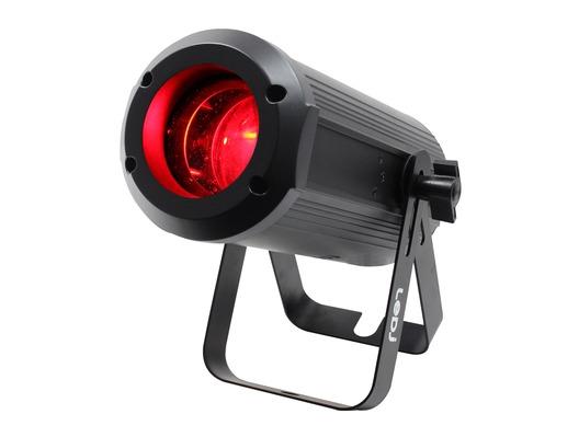 LEDJ Ninja Zoom 250