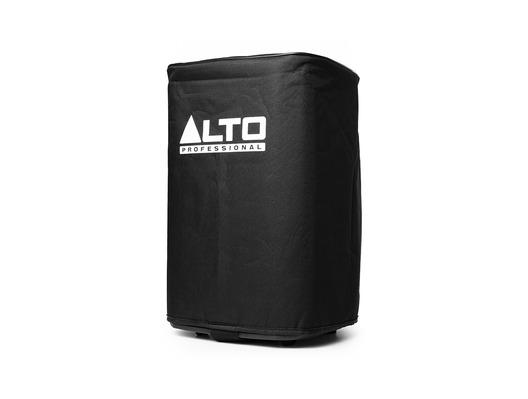 Alto TX208 Cover