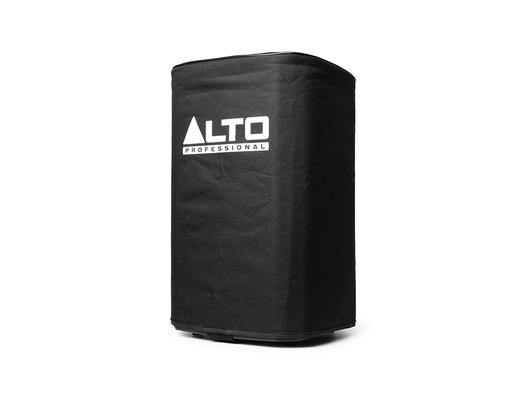 Alto TX210 Cover