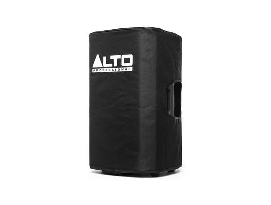 Alto TX212 Cover