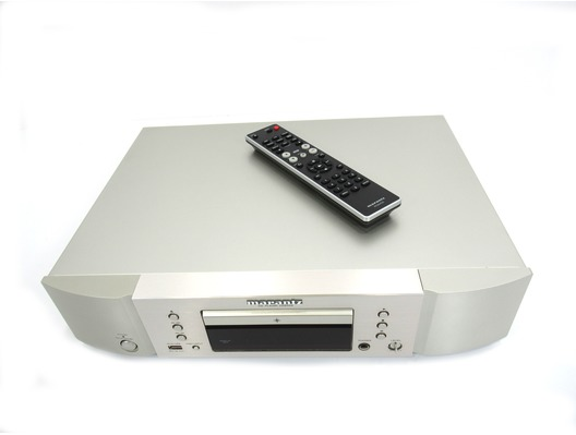 Marantz CD6004 Compact Disc / USB Player