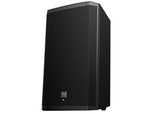 "Electro-Voice ZLX12P 12"" Active PA Speaker"