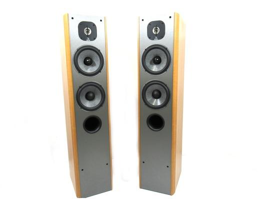 Focal Jm Lab Cobalt 816 Floorstanding Speakers