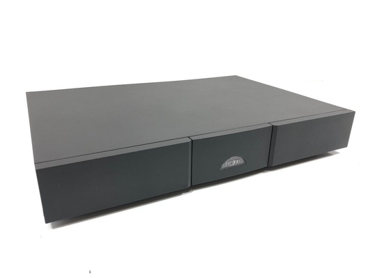 Naim NAPV 175 - Power Amplifier