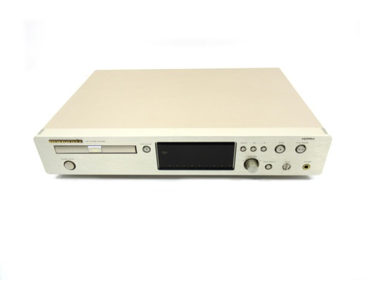 Marantz CD7300 Compact Disc Player