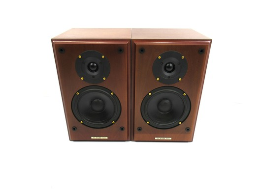 Ruark Sabre Speakers (Pair)