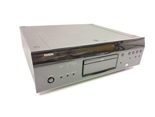 Denon DBP-A100 7.1 Blu-Ray Player