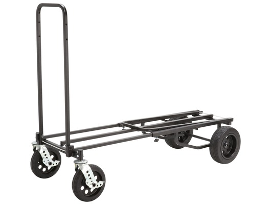 Rock N Roller MultiCart - R12 All Terrain