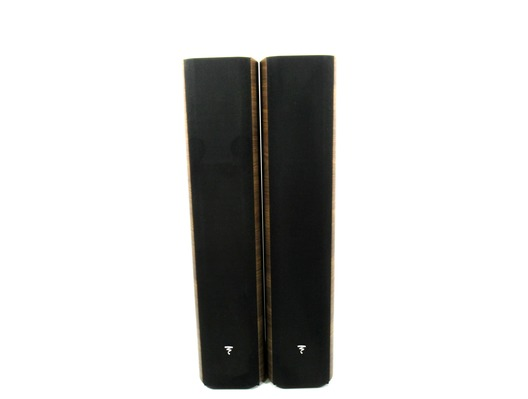 Focal Chorus V 714V Floor Standing Hi-Fi Tower Speakers (Pair)