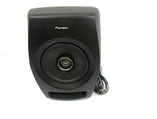 Pioneer RM-07 Monitor Speaker