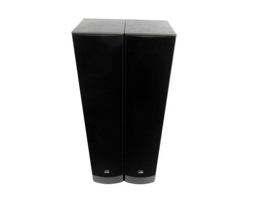 Focal JM Lab Chrous 715 Floor Standing Speakers (Pair)