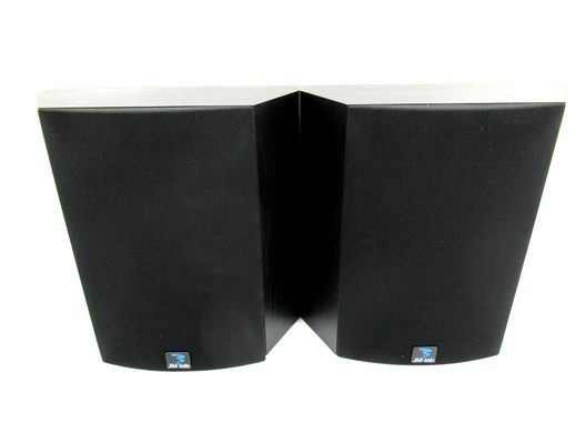Focal JM Lab SR700 Surround Speakers (Pair)
