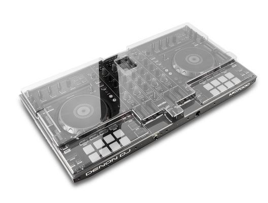 Denon MC7000 Decksaver