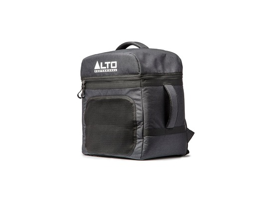 Alto Uber Backpack