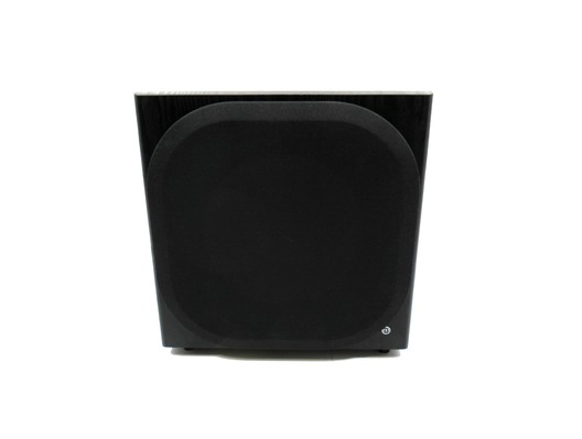 Monitor Audio Bronze BXW-10 Subwoofer