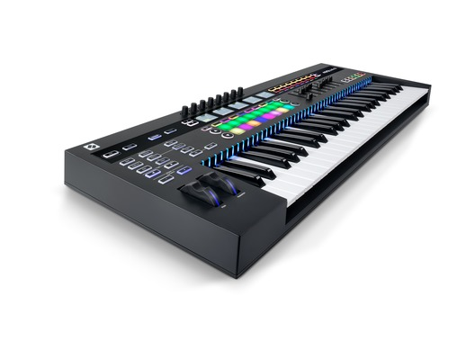 Novation SL49 MKIII