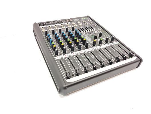 Mackie Pro FX 8 V2 Mixer