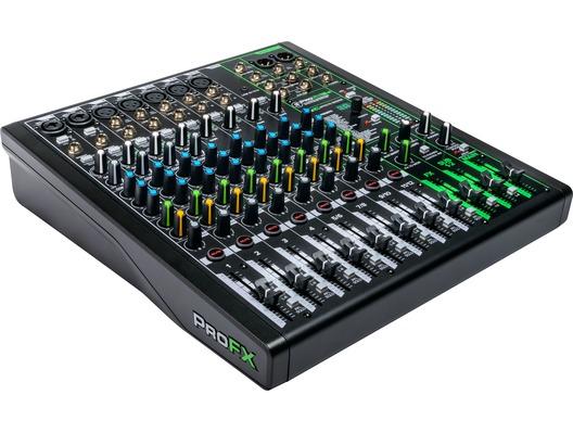 Mackie PRO FX12 v3 Mixer