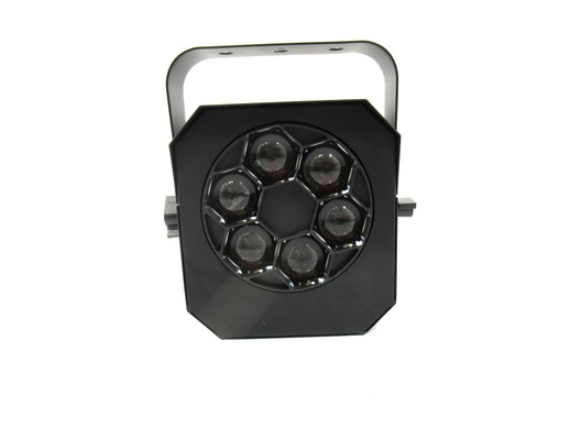 Equinox Hypnos LED Unit