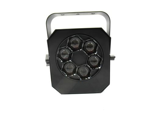 Equinox Hypnos LED Unit