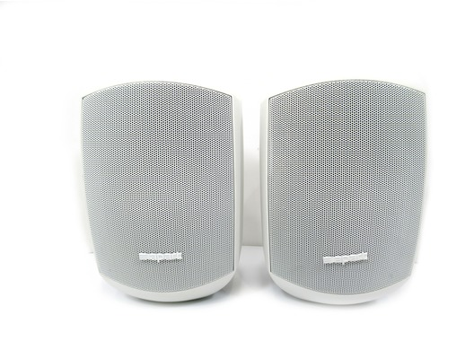 Apart Mask Series Speakers Mask4CT-W