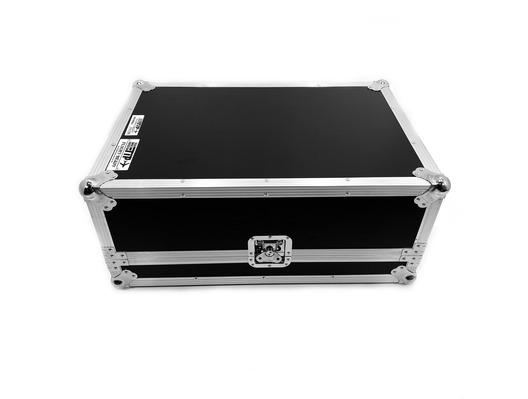 Total Impact Yamaha QL1 Mixing Desk Flight Case