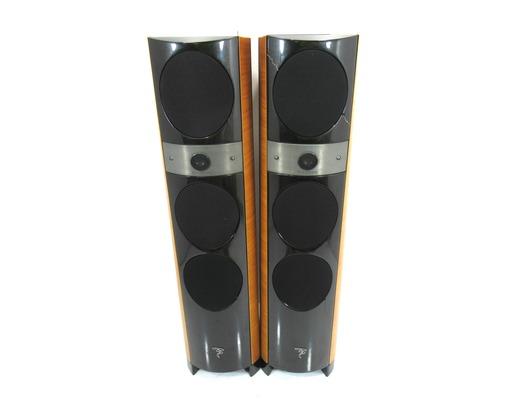 Focal Electra 1027BE Floor Standing Speakers (Pair)