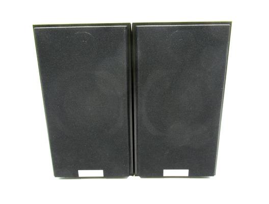 Tannoy Mercury V1 Speakers (Pair)