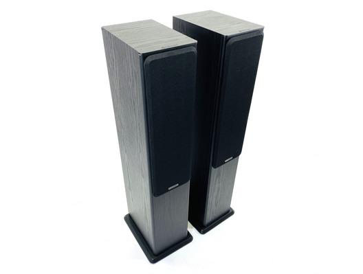 Monitor Audio Bronze Series 5 Floor Standing Speakers