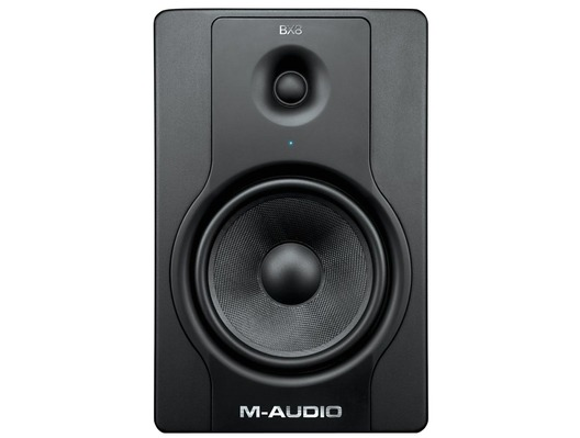 M-Audio BX8 D2 Single