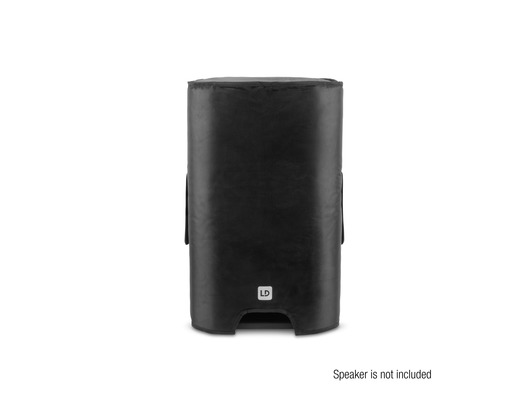 LD Systems ICOA 12A Protective Speaker Cover
