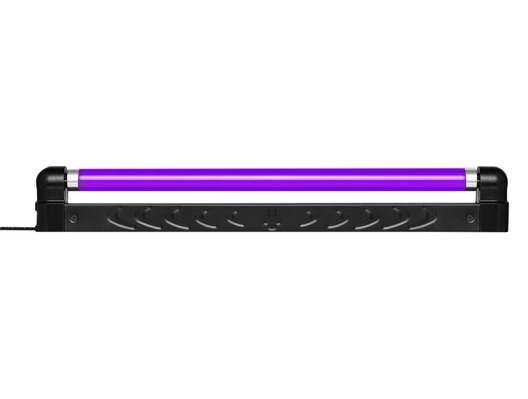 """Marq BL-18P 18"""" UV Ultra Violet Blacklight"""
